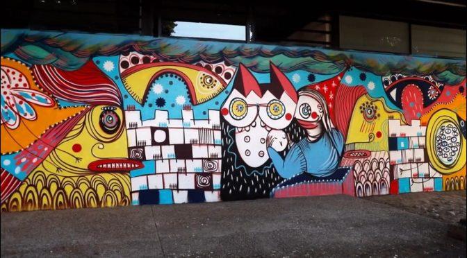 Municipio de Querétaro impulsa el programa Letras Vivas