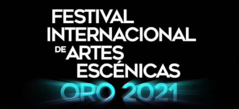 Presentan FIAE 2021