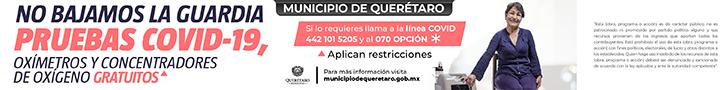 lapanoramicavision.com
