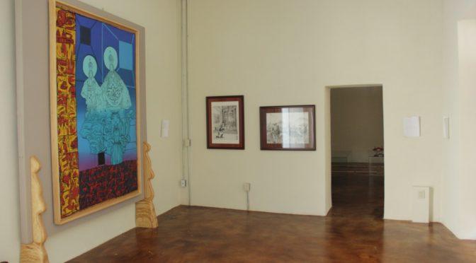 Listo el Museo Histórico de El Pueblito