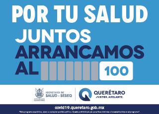 PANORÁMICAVISIÓN_ARRANCAMOS_VPorTuSalud_320x230